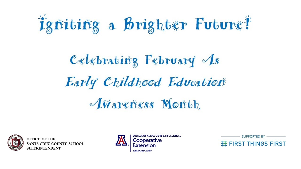 Logo Early Childhood Month.jpg